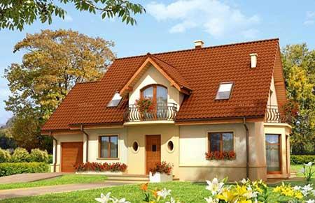 轻钢结构别墅如何保养才更经久耐用