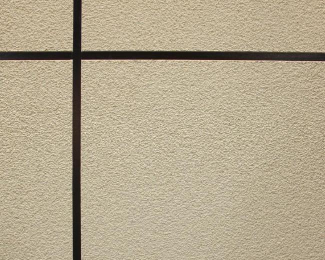 轻钢集成房屋别墅外墙材料怎么选择
