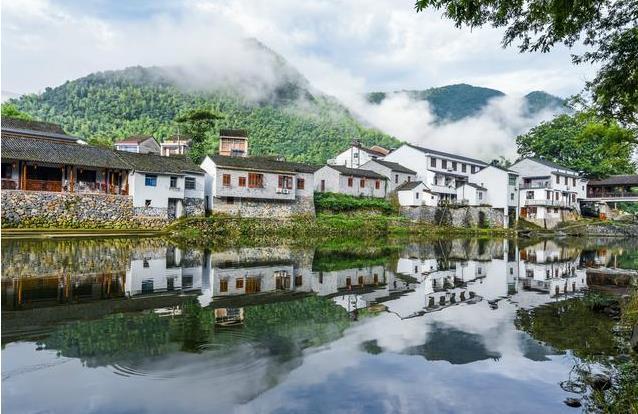 疫情过后引发农村建房热,轻钢别墅是首选