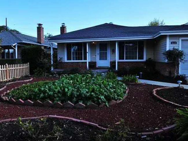 手里有钱,农村有地,告别房贷回家建一套这样的别墅